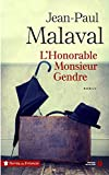 "Afficher ""L'Honorable Monsieur Gendre"""