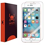 iPhone 6S Screen Protector (Apple iPhone 6 4.7