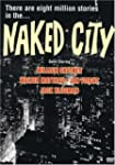 Naked City:Portrait of a Paint