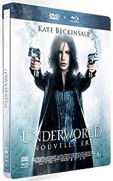 Underworld 4 : Nouvelle Ère - Combo Blu-Ray+ Dvd