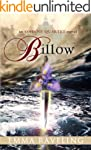 Billow (Ondine Quartet Book 2) (Engli...
