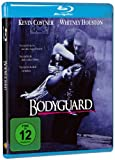 Image de BD * Bodyguard [Blu-ray] [Import allemand]