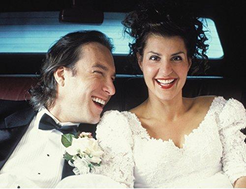 My-Big-Fat-Greek-Wedding-2002