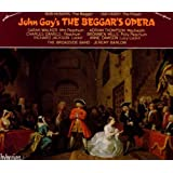 Gay: The Beggar's Opera (Gesamtaufnahme)