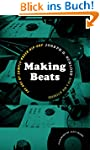Making Beats: The Art of Sample-Based...