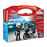 Playmobil 5648 Carrying Case Small