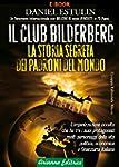 Il Club Bilderberg (Un'altra storia)