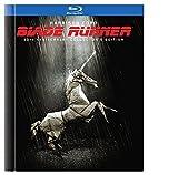 Blade Runner (30th Anniversary Coll