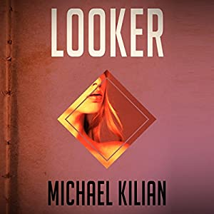 Looker Audiobook