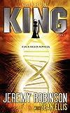 img - for Callsign: King - Book I (a Jack Sigler - Chess Team Novella) book / textbook / text book