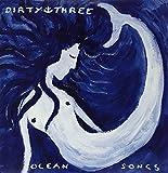 Ocean Songs (Vinyl)