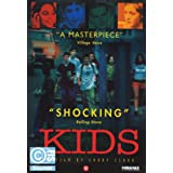 Kids [ NON-USA FORMAT, PAL, Reg.2 Import - Netherlands ]