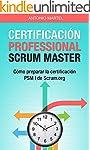 Certificaci�n Professional Scrum Mast...