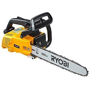 リョービ(RYOBI) エンジンチェンソー ES-3035 4053310