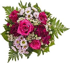 Blumenstrauß In Liebe - LIEFERUNG ZWISCHEN 12.-13.02.2016