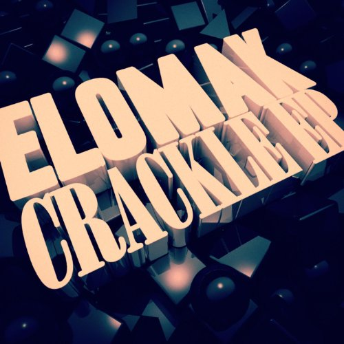 crackle-the-edge-remix