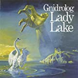 Lady Lake (Expanded Edition) by Gnidrolog
