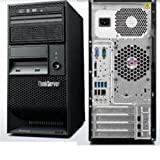 by Lenovo  Buy new: $296.26 62 used & newfrom$274.99