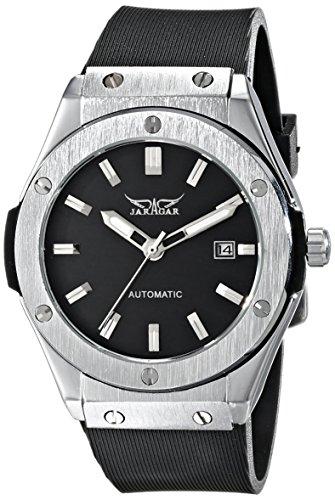ampm24-ampm24-herrenuhr-armbanduhr-automatikuhr-mechanische-automatik-uhr-datum-ampm24-geschenkbox-p