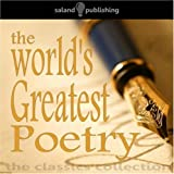 The World's Greatest Poetry: Timeless Poetry for Moments of Reflectionby Thomas Hardy