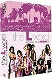 echange, troc The L Word : L'intégrale saison 2 - Coffret 4 DVD