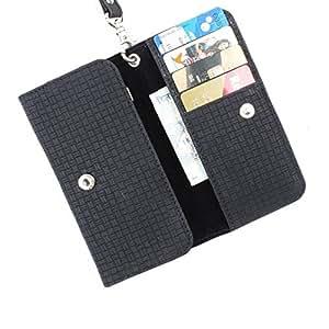DooDa PU Leather Case Cover For Gionee Elife E3