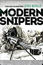 Modern Snipers (general Military)