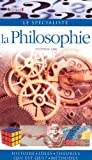 La Philosophie (French Edition) (2700018877) by Stephen Law
