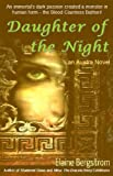 img - for Daughter of the Night book / textbook / text book