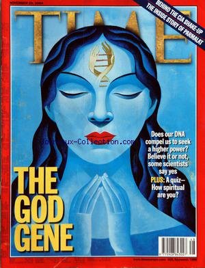 time-du-29-11-2004-behind-the-cia-shake-up-the-inside-story-of-parmalat-the-god-gene-does-our-dna-co