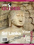 Sri Lanka Country Travel Guide 2014:...