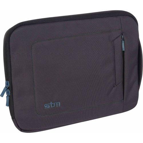 凑单品:STM  dp-2139-3 Jacket for iPad 便携包 $3.44图片