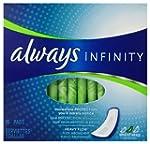 Always Infinity Heavy Flow Without Wi...