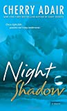 Night Shadow (0345499921) by Cherry Adair