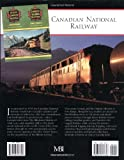 Canadian National Railway (MBI Railroad Color History)