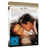 Raju Ban Gaya Gentleman - Special Edition (2 DVDs)von &#34;Shah Rukh Khan&#34;