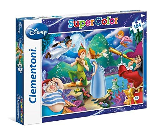 clementoni-279159-104-t-peter-pan-klassische-puzzle