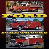 Ford Fire Trucks
