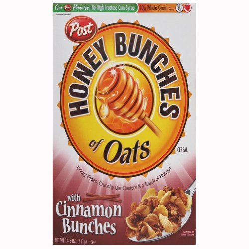 honey-bunches-of-oats-with-cinnamon-bunches-145-ounce-boxes-pack-of-4-by-honey-bunches-of-oats