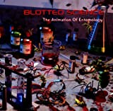 Animation of Entomology by Blotted Science (2011-08-03)