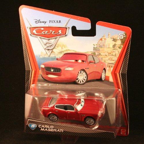 disney-pixar-cars-2-movie-155-die-cast-car-maserati