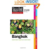 Time Out Shortlist Bangkok