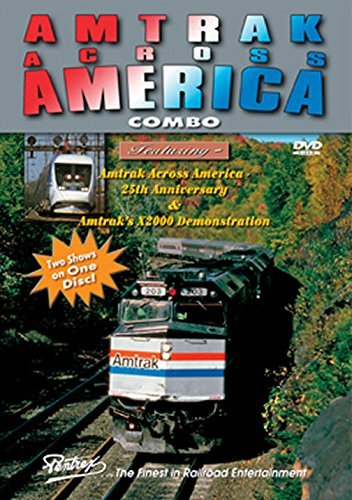 amtrak-across-america-combo-25th-anniversary-and-x2000-demonstration-by-amtrak