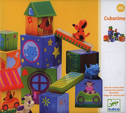 Djeco-Animal-and-Blocks-Playsets