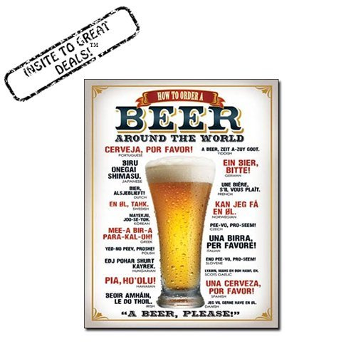 how-to-order-a-beer-around-the-world-nostalgic-retro-funny-vintage-tin-sign-metal-wall-decor-hanging