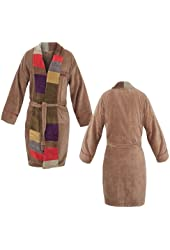 Doctor Who 4th Doctor Robe