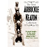 The Best Arbuckle-Keaton Collection