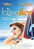 Falling Sky
