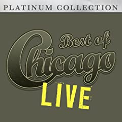 Best of Chicago (Live)