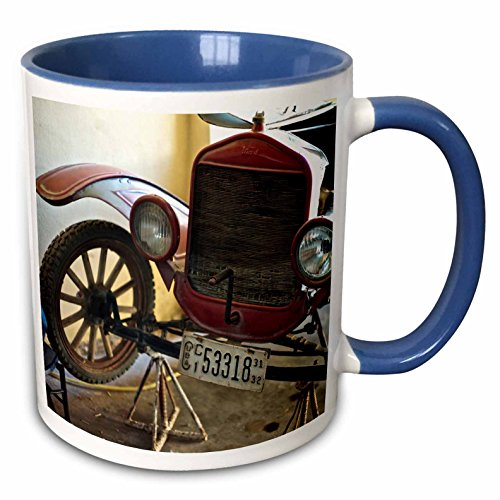 mensuk-mug-56776-1-old-ford-a-vintage-american-car-from-early-century-ceramic-mug-11-ounce